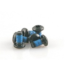 Avid Rotor Bolt Kit 6pcs