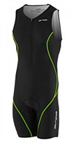 Orca Core Basic Mens Race Suit 2014