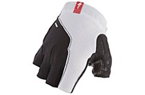 Specialized BG PRO Glove Black/ White