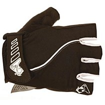 Altura Women's Spirit Mitts Black