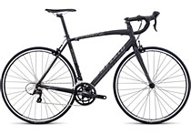 Specialized Allez Sport 2014 Black