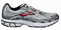 Brooks Vapor 9 Mens  TR