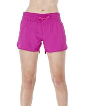 "Speedo Classic 12"" Water short Female Pink S"