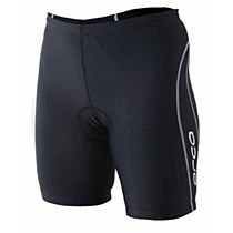Orca Core Sport Pants Women's '12Black