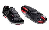 Cube Road Pro Blackline Road Shoe