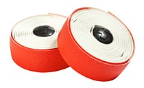 Cube NF Tape Comfort Red