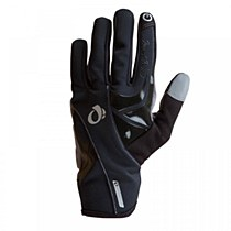 Pearl Izumi Women's Elite Cyclone Gel Glove Black