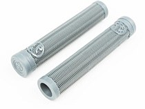 Dan Paley Slim Grips Grey