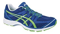 Asics Gel-DS Racer 9 Blue