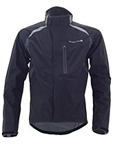 Endura Flyte Jacket Black