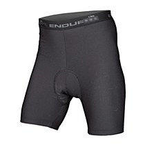 Endura Men's Mesh C/Fast Liner Black