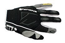 Endura MT500 Glove 2 Black