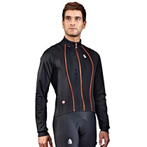 Etxeondo Estalki Windproof Jacket Black