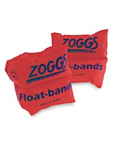 Zoggs Float Band 1-3