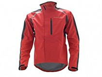 Endura Flyte Jacket Red