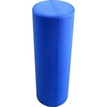 Foam Roller EVA Black