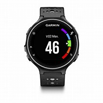 Garmin Forerunner 230 Black/ White