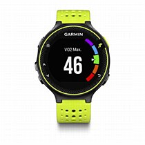 Garmin Forerunner 230 Yellow/ Black