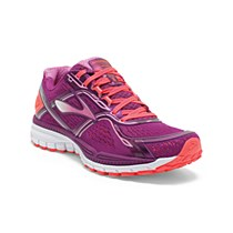 Brooks Ghost 8 Women's Pink/ Coral