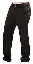 Altura Metro Trousers Graphite