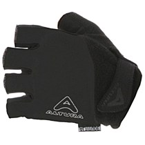 Altura Gravity Mitt Black