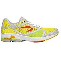 Newton Gravity Women's Yellow/ Lime