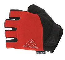 Altura Gravity Mitt Red