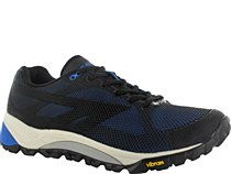 Hi-Tec V-Lite Infinity Trail Blue/ Grey