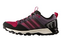 Adidas Kanadia Trail 7 Women's