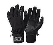 Seal SkinzAll Weather Cycle Gloves in Black