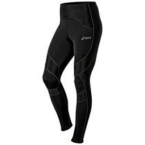 Asics Leg Balance Tight Black