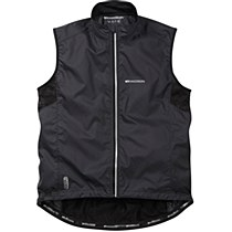 Madison Men's Pursuit Gilet Black