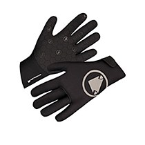 Endura Kids Nemo Glove Black