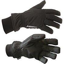 Altura Nevis Waterproof Glove Black