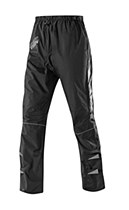 Altura Night Vision Over Trouser
