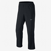Nike Dri-FIT Stretch Woven Men's Running Pants