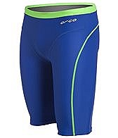 Orca Mens Core Jammer Blue/Green