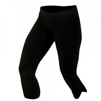 Pearl Izumi Superstar 3/4 Tights Black