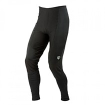 Pearl Izumi Elite Thermal Cycling Tight Black