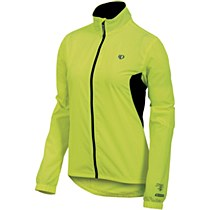 Pearl Izumi W Select Barrier Jacket