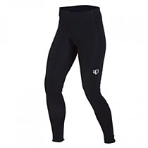 Pearl Izumi Womens Elite Cycle Tight Black