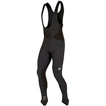 Pearl Izumi Elite Mens Cycling Bib Tight