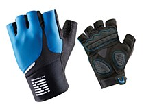 Altura Progel Mitt Black/ Blue