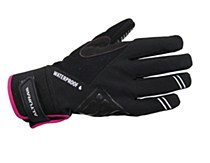 Altura Progel Glove Black/ Pink