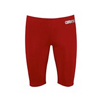 Arena Men's Powerskin ST Jammer Red