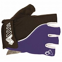 Altura Women's Spirit Mitts Purple