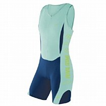 Pearl Izumi Elite Speed Suit Women's