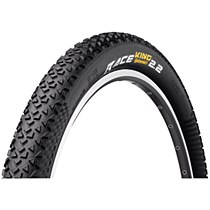 Continental Race King 26x2.2