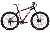 Specialized Rockhopper Expert '12
