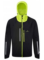 Ronhill Vision Storm Jacket